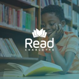 Spread The Word! Home Reading Helper