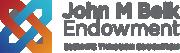John M Belk Endowment