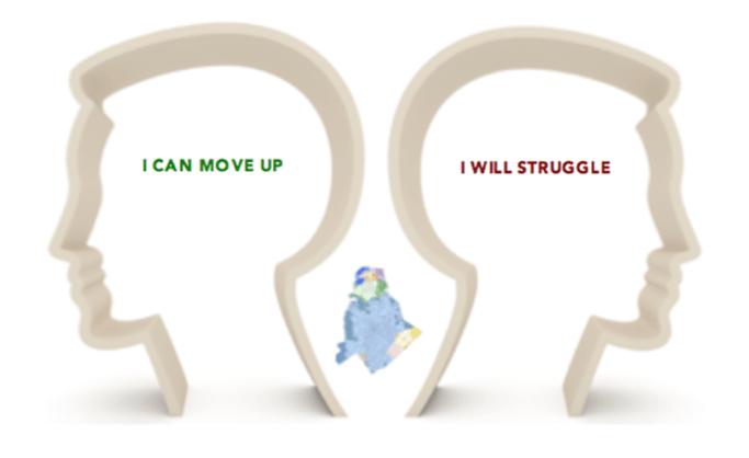 Moveup Struggle Min